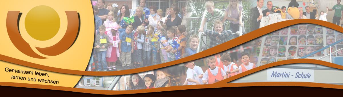 Gemeinschaftsgrundschule Herten-Westerholt